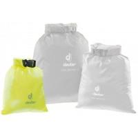 Deuter Light Drypack 1, ,Neon, .