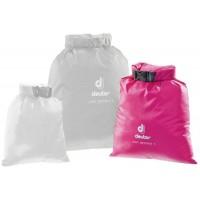 Deuter Light Drypack 3, ,Magenta, .