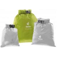 Deuter Light Drypack 8, ,Moss, .