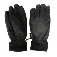 Glove DT8-1 Mens, Black, M / L