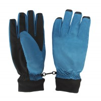 Glove DT8-1 Mens, Blue, M / L