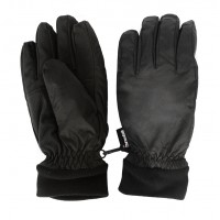 Glove DT8-2 Womens, Black, M / L