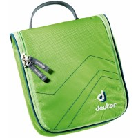 Deuter Wash Center I, ,Kiwi-Arctic, .