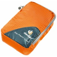 Deuter Zip Pack Lite 1, ,Mandarine, .