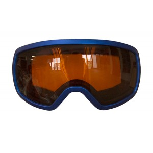 Goggles - Youth G2035, Blue, Doub