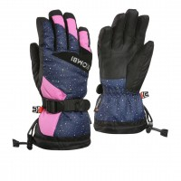Kombi Gloves Original Jnr, Silent Night, L