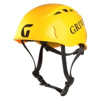 Grivel helmet - Salamander 2.0, Yellow, .