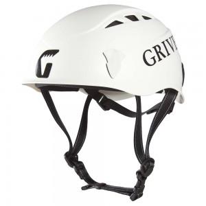 Grivel helmet - Salamander 2.0, White, .
