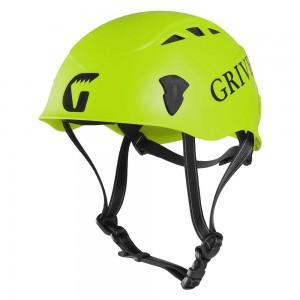 Grivel helmet - Salamander 2.0, Green, .