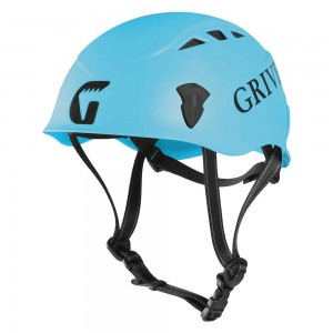 Grivel helmet - Salamander 2.0, Blue, .