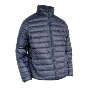 Moa Down Jacket Milford, Navy., S