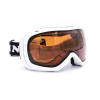 Intrepid Goggles AG0172OTG Adt, Pearl, Doub