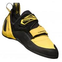 LS Katana, Yellow-Black, 36.0