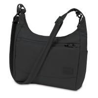 Pacsafe Citysafe CS100 Handbag, .Black, .
