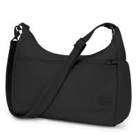 Pacsafe Citysafe CS200 Handbag, .Black, .