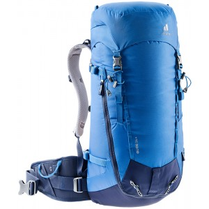 Deuter Guide 34+, ,Lapis-Navy, .