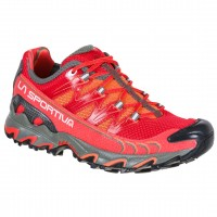 LS Ultra Raptor Women, Hibiscus, 36.0