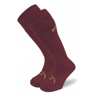 BRBL Vancouver 2 Pack, Dark Red, S
