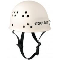 ED Helmet Ultralight Jr, 'Snow, .