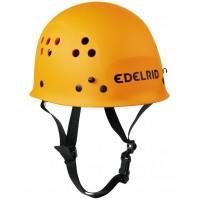 ED Helmet Ultralight, 'Orange, .