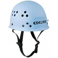 ED Helmet Ultralight, 'Polar, .
