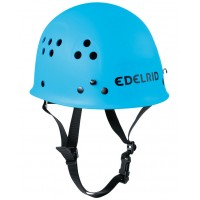ED Helmet Ultralight, 'Turquoise, .