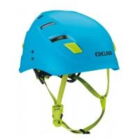 ED Helmet Zodiac, 'Icemint, .