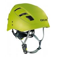 ED Helmet Zodiac, 'Oasis, .