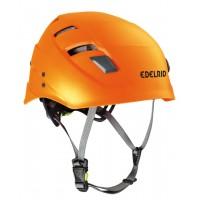 ED Helmet Zodiac, 'Sahara, .