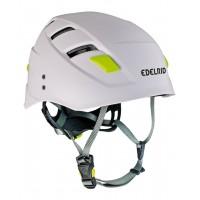 ED Helmet Zodiac, 'Snow, .