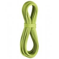 ED Rope Apus Pro Dry 7.9, 'Oasis, 60m