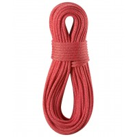 ED Rope Boa 9.8, 'Red, 60m