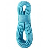 ED Rope Boa 9.8, 'Blue, E 70m