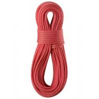 ED Rope Boa 9.8, 'Red, E 70m