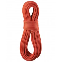 ED Rope Eagle Light 9.5, 'Neon-Coral, 60m