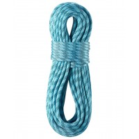 ED Rope Python 10.0, 'Blue, 60m