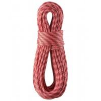 ED Rope Python 10.0, 'Red, 60m