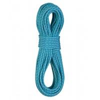 ED Rope Swift Pro Dry 8.9, 'Icemint, 60m