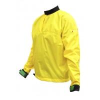 Moa Jacket Buller Paddle, Yellow, XXS