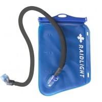 Raidlight Hydrat 1.8L, :Neutral, .