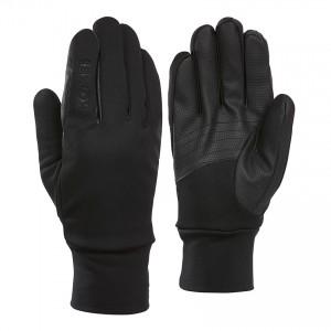 Kombi Gloves MultiTasker Men, Black, S