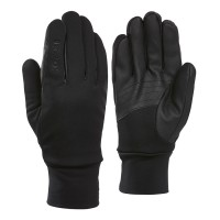 Kombi Gloves MultiTasker W, Black, S