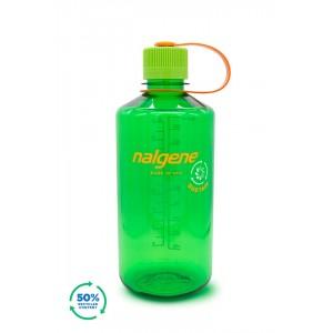 Nalgene Sustain N/M 1 Litre, Melon Ball+, .