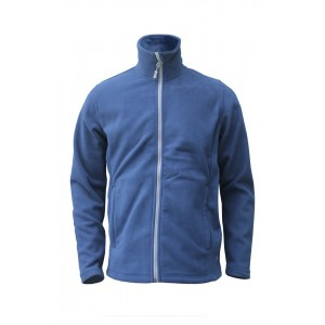 Kiwistuff Fleece Jacket Kea, Estate, S
