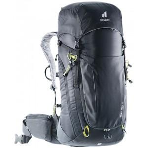 Deuter Trail Pro 36, ,Black-Graph, .