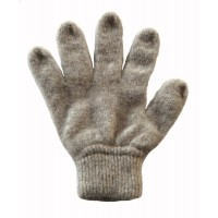 Glove Possum Merino Unisex