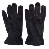 Glove Fleece Micro Unisex old
