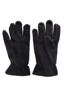Glove Fleece Micro Childs