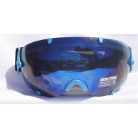 Goggles - Adult G2022