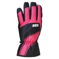 Glove Zero Ladies